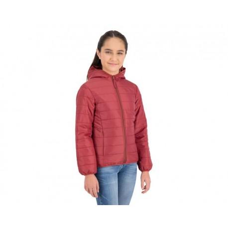 Chamarra Tinta marca Refill Juvenil