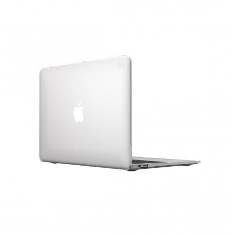 Carcasa Speck Smartshell Transparente para Macbook Air 13'' Retina