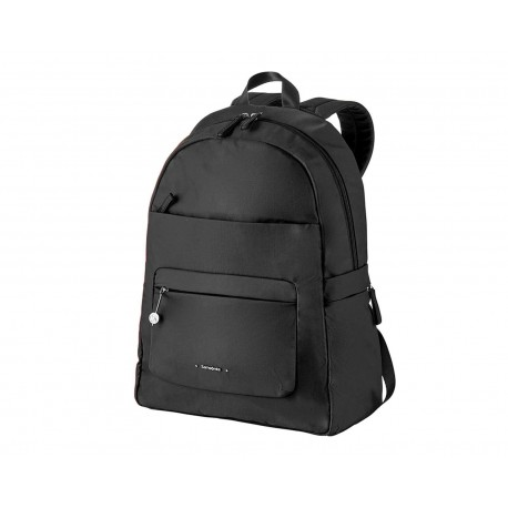 "Mochila para Laptop Samsonite Move 3 14.1"" color Negro"