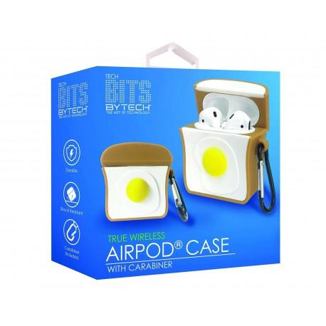 Funda para Airpod Bytech