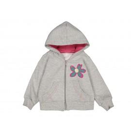 Suéter Baby Colors para Bebé Niña