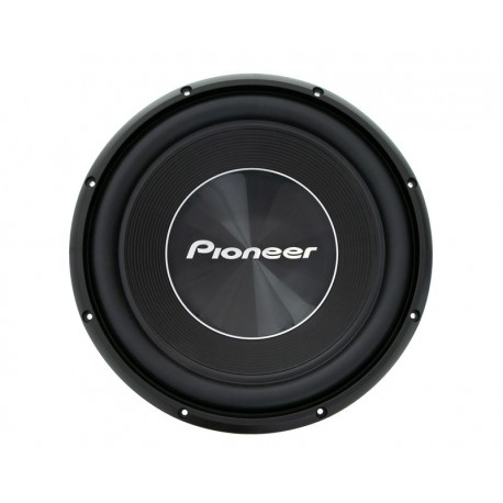 Subwoofer Pioneer TS-A300D4 1500 W