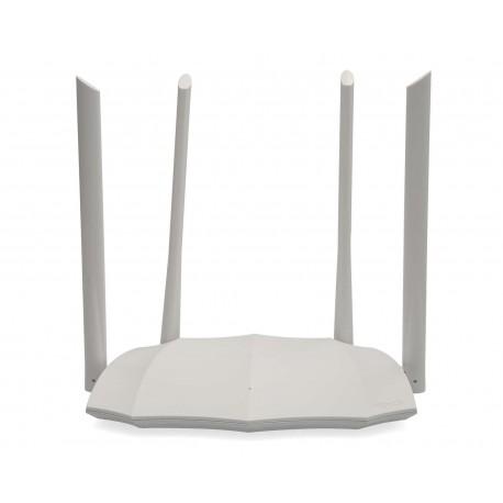 Router Wi-Fi de Doble Banda Tenda AC5