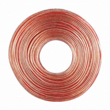 Cable Polarizado Mitzu 07-10018p Imac De 18 Awg