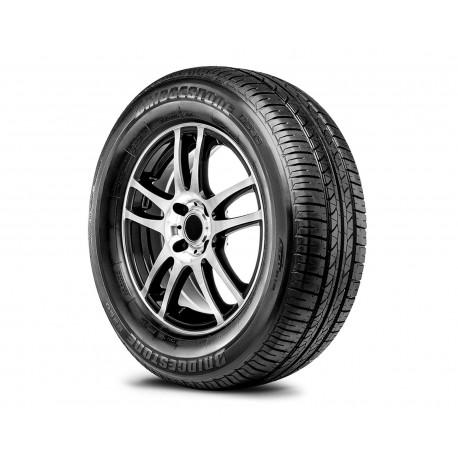 Llanta Bridgestone 185/65 Rin 15