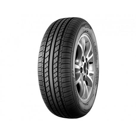 Llanta GT Radial 185 60 Rin 14