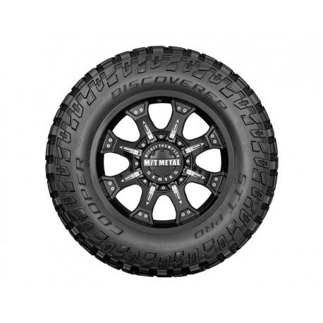 Llanta Cooper Tir STT Pro 35X12.5 Rin 15