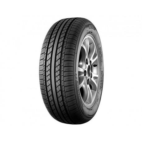 Llanta GT Radial 185 65 Rin 14