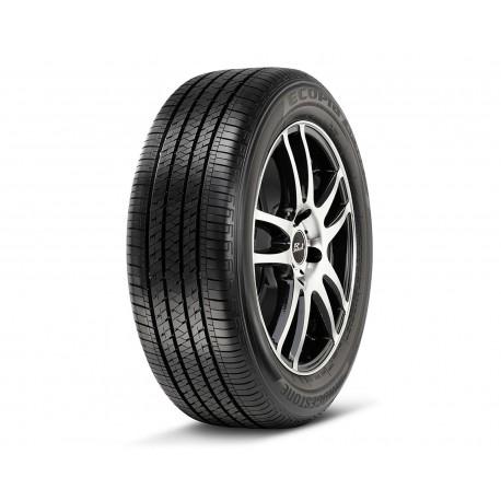 Llanta Bridgestone 195/60 Rin 15