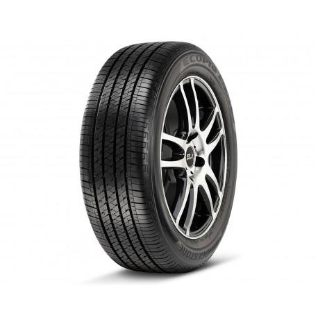 Llantas Bridgestone 205/55 R16