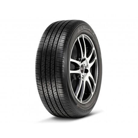 Llanta Bridgestone 205/60 Rin 16