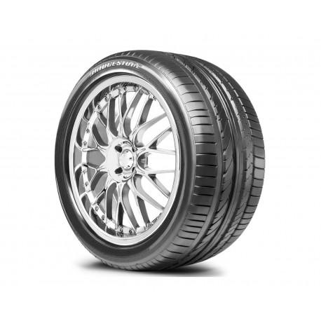 Llanta Bridgestone 235/45 Rin 19