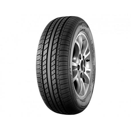 Llanta GT Radial 205/65 Rin 15
