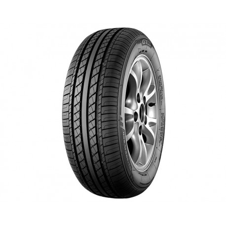 Llanta GT Radial 215 70 Rin 15