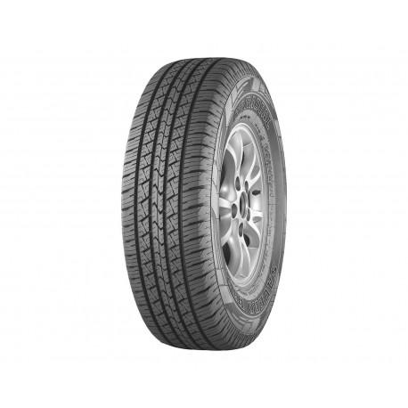 Llanta GT Radial 245/75 Rin 16