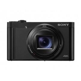 Cámara Compacta Sony DSC-WX800/BCUC2