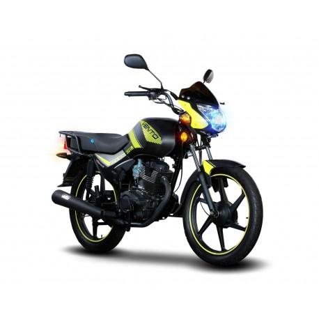 Motocicleta Vento Ryder 3.0  150 cc 2021