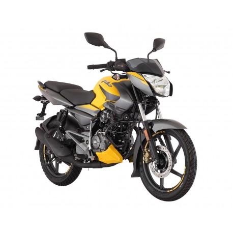 Moticicleta Bajaj Pulsar NS 125 cc