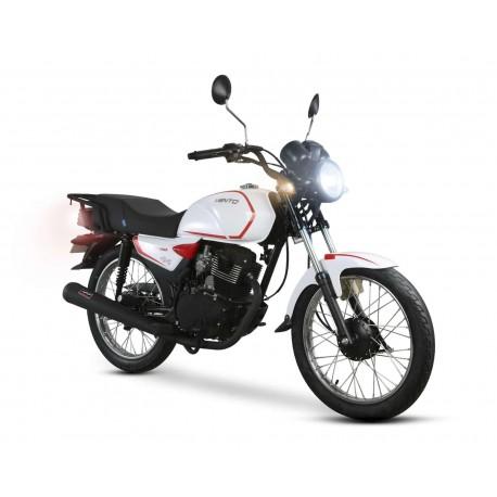 Motocicleta Vento Xpress 150 cc 2021