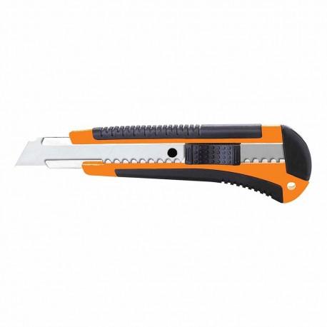 """Cutter Profesional Bork Mcu-3040 color Anaranjado de 7"""""""