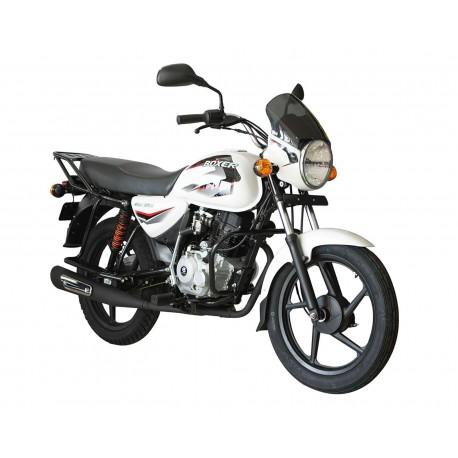 Motocicleta Bajaj Boxer 150 CC 2021
