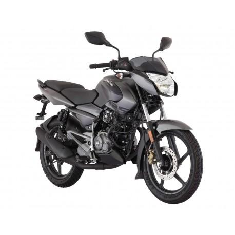 Motocicleta Bajaj Pulsar NS 125 cc