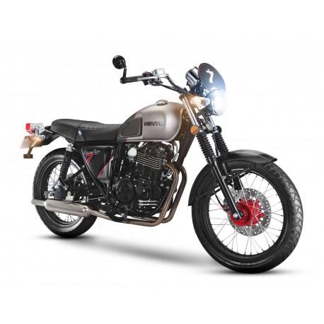 Motocicleta Vento Lucky 7 400CC 2020