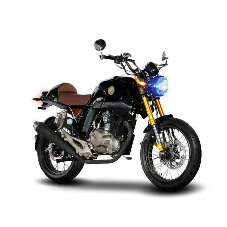 Motocicleta Vento Rocketman Sport 250 cc 2021