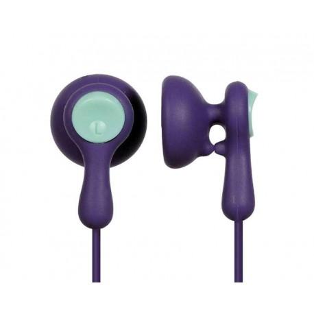 Audífonos In-Ear Panasonic RP-HV41PP-V
