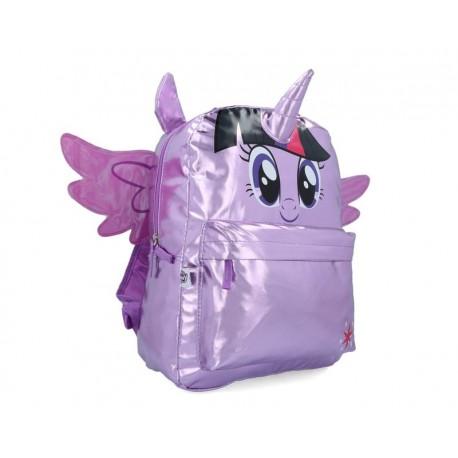 Mochila My Little Pony Lila