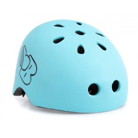 Casco para Ciclista Infantil BIA Disney