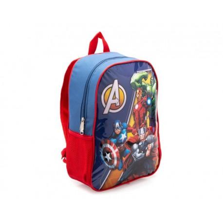 Mochila Marvel Avengers Azul