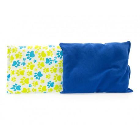 Almohadas marca Baby Colors para Bebé Niño