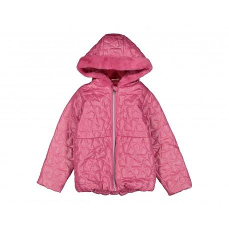 Chamarra Rosa marca Baby Colors para Bebé Niña